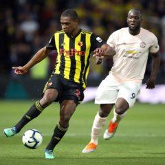 Analiz | Watford 1-2 Manchester United
