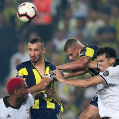 Analiz | Derbide Fenerbahçe analizi