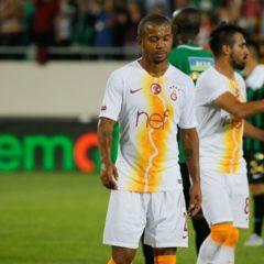 Analiz | Akhisarspor 3-0 Galatasaray