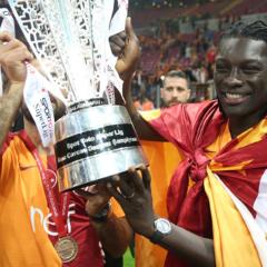 Futbol Akademi Öneri | Yeni Gomis'i bulmak