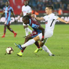 Analiz | Trabzonspor 0-0 Erzurumspor