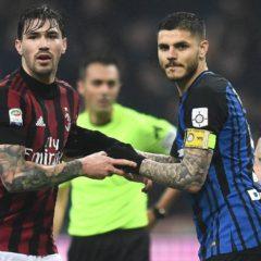 Analiz |  Inter 1-0 Milan