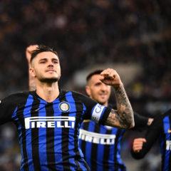 Analiz | Lazio 0-3 Inter
