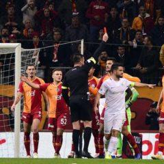 Analiz | Galatasaray 1-1 Konyaspor