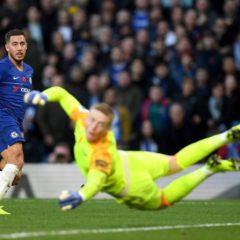 Analiz | Chelsea 0-0 Everton