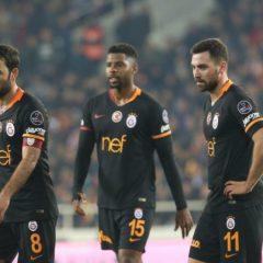 Analiz | Yeni Malatyaspor 2-0 Galatasaray