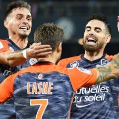 Analiz | Montpellier 3-0 Marsilya