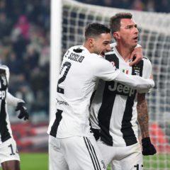 Analiz | Juventus 1-0 Roma