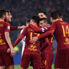 Analiz | Roma 2-2 İnter