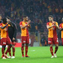 Analiz   Galatasaray 6-0 Ankaragücü