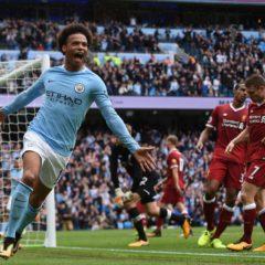 Analiz | Manchester City 2 – 1 Liverpool