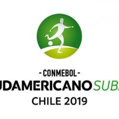 Güney Amerika U-20 Şampiyonası ilk tur değerlendirmesi