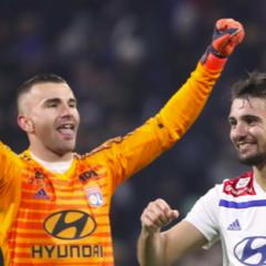 Analiz | Lyon 2-1 PSG