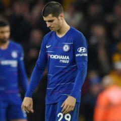 Morata'nın İspanya'ya dönmeye neden ihtiyacı var ?