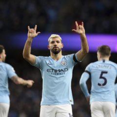 Analiz | Manchester City 6-0 Chelsea