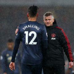 Analiz | Arsenal 2 – 0 Manchester United