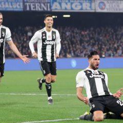 Analiz | Napoli 1-2 Juventus
