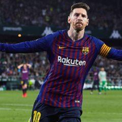 Analiz | Real Betis 1-4 Barcelona