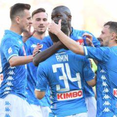 Analiz | Roma 1-4 Napoli