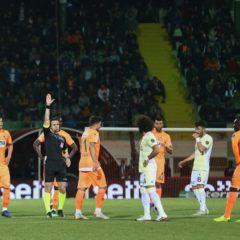 Analiz | Alanyaspor 1-0 Fenerbahçe
