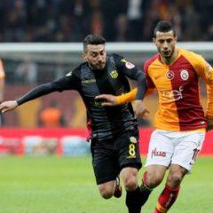 Analiz | Galatasaray 3-0 Malatyaspor