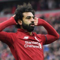 Analiz | Liverpool 2-0 Chelsea