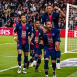 Analiz | PSG 3-1 Monaco