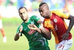 Analiz | Çaykur Rizespor 2-3 Galatasaray