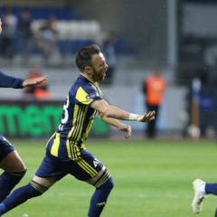 Analiz   Kasımpaşa 1-3 Fenerbahçe