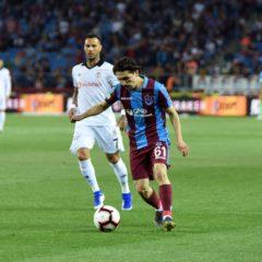 Analiz | Trabzonspor 2-1 Beşiktaş