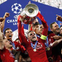 Analiz | Tottenham 0-2 Liverpool