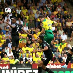 Analiz | Norwich City 3-2 Manchester City