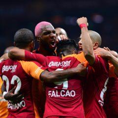 Analiz   Fenerbahçe maçı öncesi Galatasaray