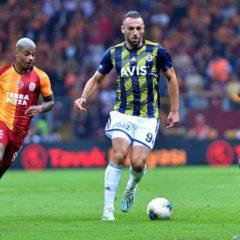Analiz | Derbide Fenerbahçe