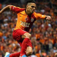 Analiz | Galatasaray 1-0 Kasımpaşa