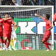 Analiz | Çaykur Rizespor 1-2 Gazişehir FK