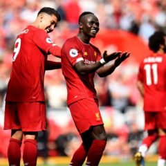 Analiz | Liverpool 3-1 Newcastle United