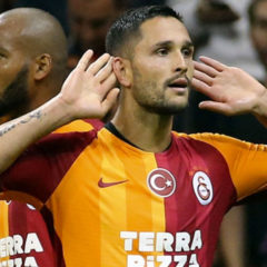 Analiz | Galatasaray 3-2 Sivasspor