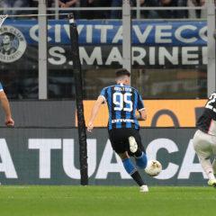 Analiz | Inter 1-2 Juventus