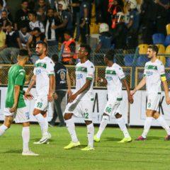 Analiz | Altay 2-1 Bursaspor