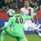 Analiz | Nice 1 – 4 Paris Saint Germain