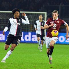 Analiz: Torino 0-1 Juventus
