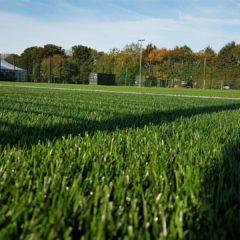 Karmaşık yapılar basit futbolu doğurur