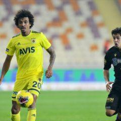 Analiz | Malatyaspor 0-0 Fenerbahçe