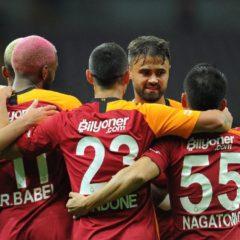 Analiz | Galatasaray 2-0 Rizespor