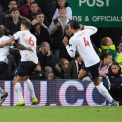 Analiz   Aston Villa 1-2 Liverpool