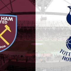 Analiz | West Ham United 2-3 Tottenham Hotspur