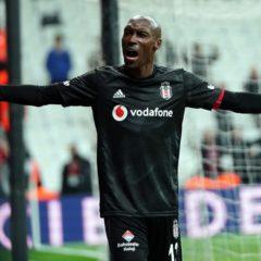 Analiz | Beşiktaş 4-1 Gençlerbirliği