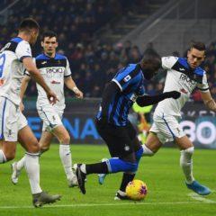 Analiz | İnter 1-1 Atalanta