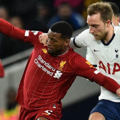 Analiz | Tottenham 0 – 1 Liverpool